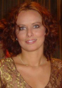 Martina Rabenseifnerová